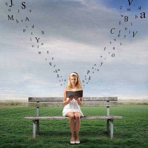 5 astuces pour trouver votre idée de roman - Edilivre - publier un livre en ligne