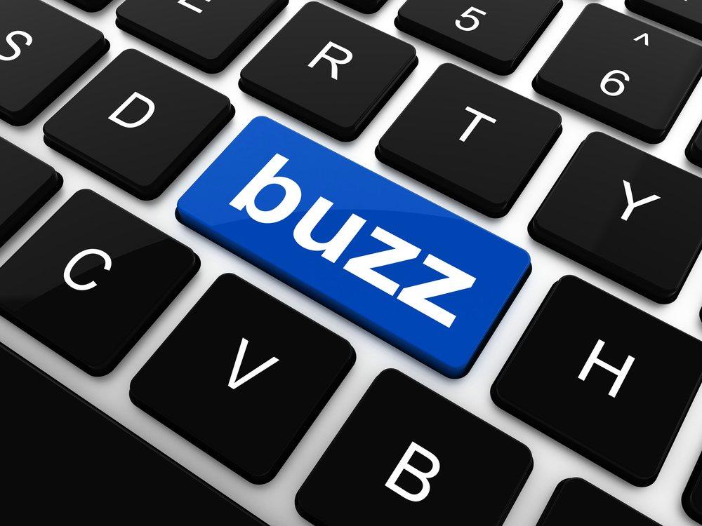 Fais_buzzer_ton_Club_Auteurs_Edilivre