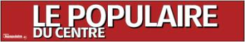 logo_Le_Populaire_du_Centre_Edilivre