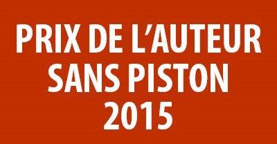 Prix_de_l_auteur_sans_piston_2015