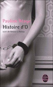 histoires coquines gratuites photos erotiques noir et blanc annes 1950