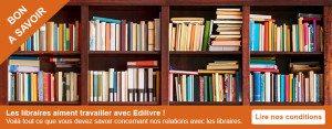 Les_libraires_aiment_travailler_avec_Edilivre