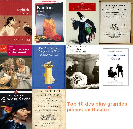 Top_10_des_plus_grandes_pièces_de_théâtre_Edilivre