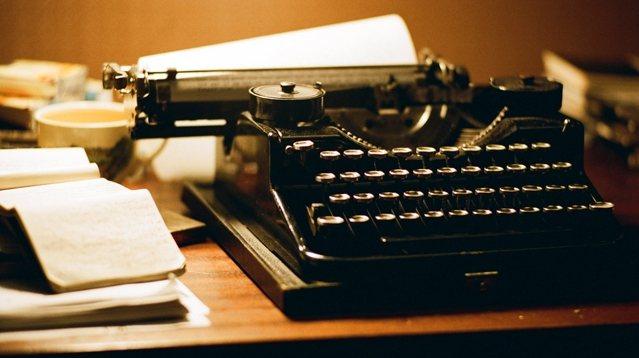 0a70f5d69c2 Faites des choix  comment écrire son histoire personnelle sans affecter son entourage Edilivre