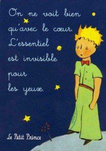 Top_10_des_citations_qui_ont_marqué_la_littérature_Edilivre