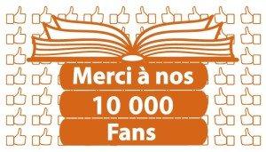 10000 _fans_Facebook_Edilivre