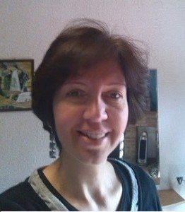 Marie-Christine_Martens_Edilivre