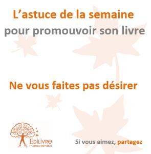 Astuce_de_la_semaine_28_10_Edilivre