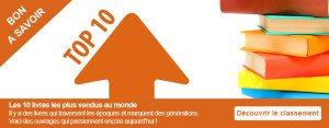 Top_10_des_plus_grandes_histoires_d'amour_en_littérature_Edilivre