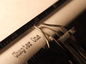 les_erreurs_à_ne_pas_commettre_lors_de_l'écriture_de_son_manuscrit_Edilivre
