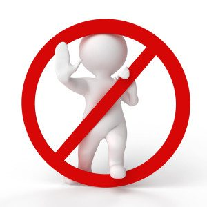 les_erreurs_à_éviter_avant_d'envoyer_votre_manuscrit_Edilivre