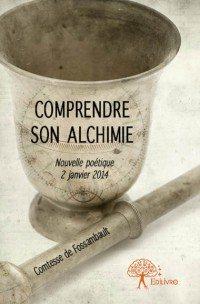 Comtesse_de_Fossambault_Edilivre