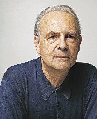 Prix nobel français de litterature