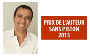 president_prix_auteur_sans_piston_Edilivre