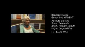 Interview_de_Geneviève_Manent_Edilivre