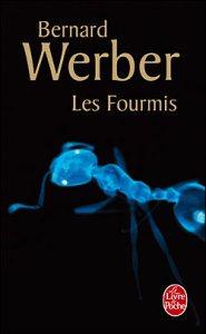 Les_livres_préférés_des_français_Edilivre