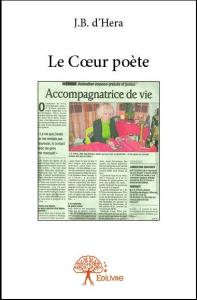 J.B.d'Héra_Edilivre