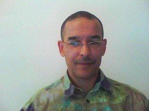 Mohammed_Labied_Edilivre