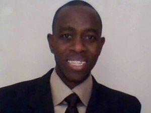El_Hadji_Abdoulaye_Fam_Edilivre