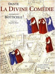 A_la_découverture_de_la_littérature_italienne_Edilivre