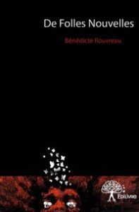 Bénédicte_Rouvreau_Edilivre