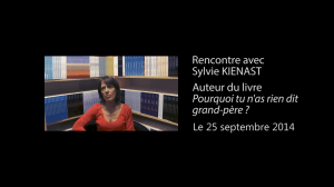 interview_video_pourquoi_tun_n_as_rien_dit_grand_pere_Edilivre