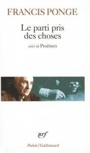 Top_10_des_meilleurs_recueils de poésie_Edilivre