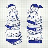 Les_livres_détestés_à_l'école_mais_qu'on_aime_relire_Edilivre