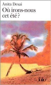 A_la_découverte_de_la_littérature_indienne_Edilivre