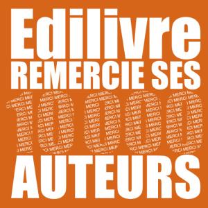 Edilivre_remercie_ses_10000_auteurs_Edilivre
