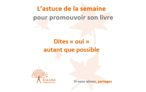 Astuce_de_la_semaine_Edilivre