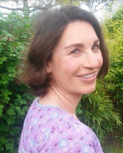 Carole_Quilgars_Edilivre