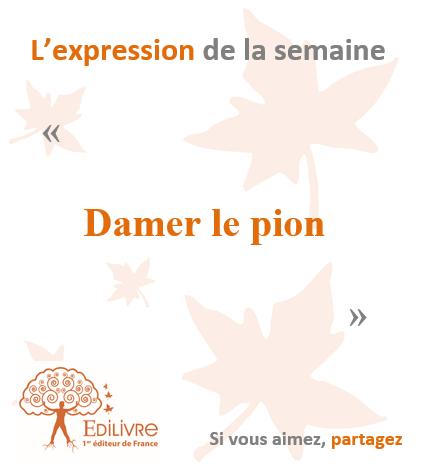 Expression_de_la_semaine_Edilivre_Facebook