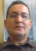 Mohamed_Feraoun_Edilivre