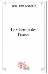 Le_Chemin_Des_Dames_Edilivre