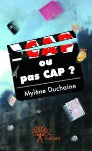 Mylène_Duchaine_Edilivre