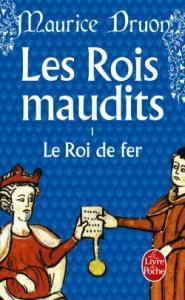 Top_10_des_romans_historiques_Edilivre
