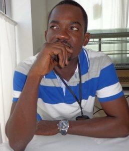 Marcel_Nguiayo_Effam_Edilivre