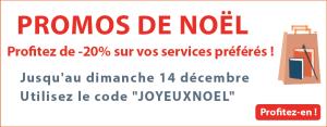 Promo_noel_Edilivre