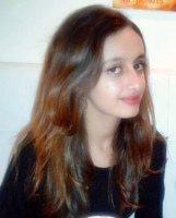 Yasmine_Kassar_Edilivre