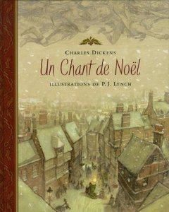 Les_meilleures_histoires_de_Noël_Edilivre