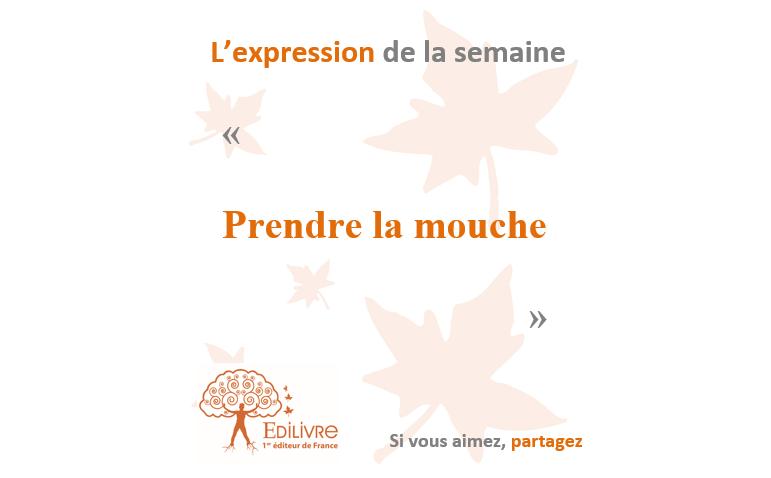 Expression_de_la_semaine_Facebook_Edilivre
