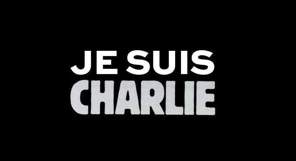 Je_suis_charlie_Edilivre