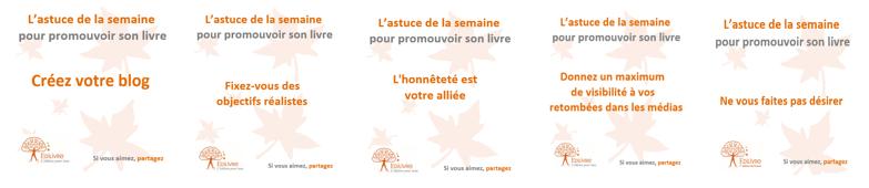 Top_5_astuces_de_la_semaine_pour_promouvoir_son_livre_Edilivre