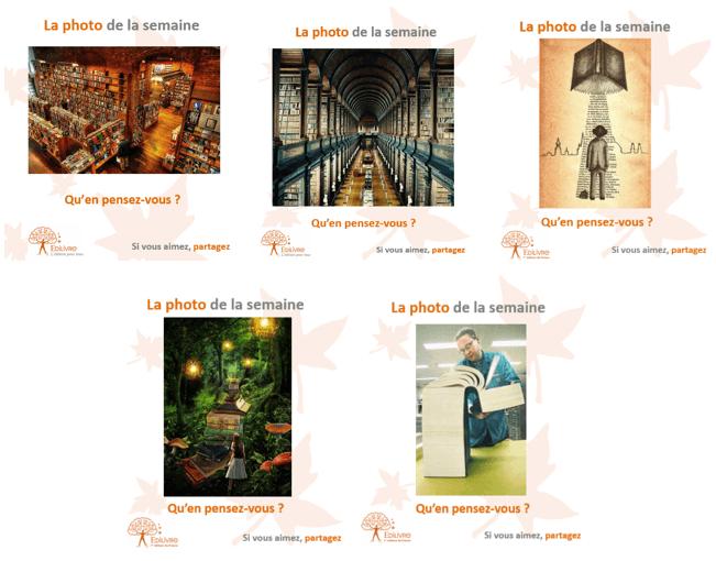 Top_5_des_photos_de_la_semaine_Edilivre