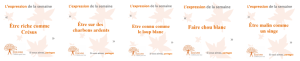 Top_5_expressions_de_la_semaine_Edilivre