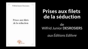 bande_annonce_prises_aux_fliets_de_la_séduction_Edilivre