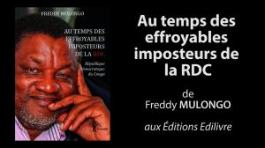 bande_annonce_au_temps_des_effroyables_imposteurs_de_la_RDC_Edilivre