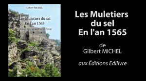 bande_annonce_les_muletiers_du_sel_en_l'an_1565_Edilivre