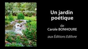 Bande_annonce_un_jardin_poétique_Edilivre